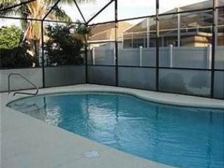 3 Bedroom 2 Bathroom Pool Home In Ridgewood Lakes Golf Community. 1317GCP, Orlando