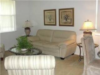 Beautiful 5 Bedroom House Located Near Disney. 151AL, Orlando