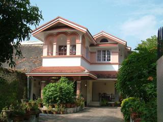 Villa in Fort Cochin - Sithara Homestay - Kerala