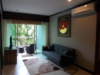 1 bedroom condo for rent in the Seacraze