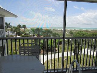 Great View, Great Price located at Seaside Resort, A3524C