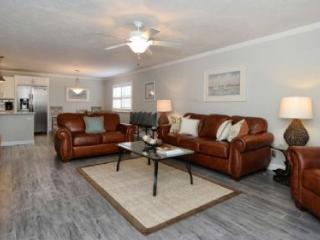 Buttonwood 422, Siesta Key