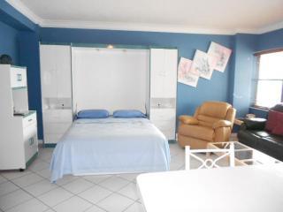 Beautifull studio on the beach - Miami Beach (21)