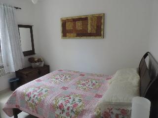 Amorelli Private Residence - Barra da Tijuca, Río de Janeiro
