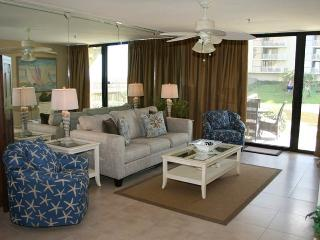 Mainsail Condominium 2202, Miramar Beach
