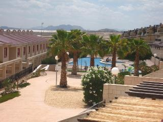 Apart 10 min by car  from beach El Campello, Mutxamel
