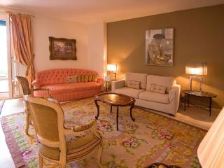 Plaza  Terrace Apartment Seville Old Town 5 Pax, Sevilla