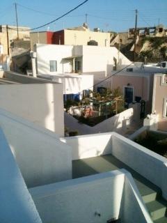 View of the neighbourhood