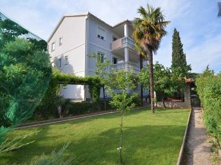Beautifull apartment Jovic 2 min from the beach, Opatija