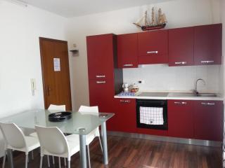 Appartamenti Alle Fonti, Vittorio Veneto