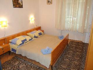 Apartment Nera, Split