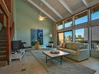 4995 B Cliff Drive, Capitola