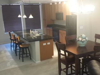 Westgate Condo Available in Glendale Arizona