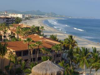 La Jolla - Beach Front Complex - San Jose del Cabo