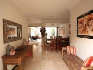 Kuta Bali - Villa Jenaka Vibrant Family Villa