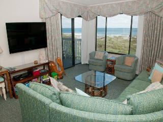 Point Emerald Villa A-206, Emerald Isle