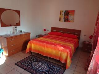 grazioso appartamento, Modica