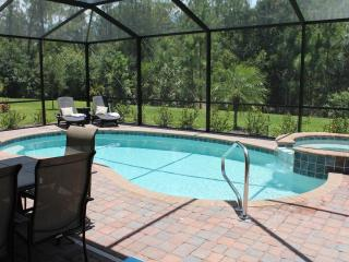Unbelievable Rental Opportunity, Bonita Springs