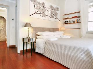 Nel cuore di casa affascinante e romantico di Lucca