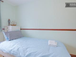 2 Bedrooms, Londres