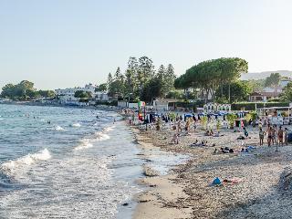 Fontane Bianche Siracusa: spiaggia a due passi (R)