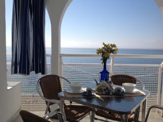Alojamiento en Playa Velilla (Almuñécar) 775484_11
