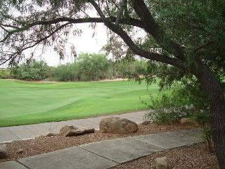 Best Ventana Golf View at The Greens - First floor corner condo!