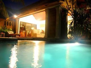 Villa Oasis 9, Pereybere