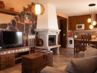 Casa Rural La Dueña B, Molina de  Aragon