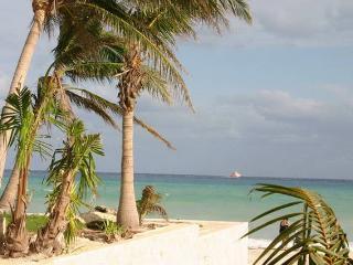 Playa del Carmen Riviera Maya Luxurious Condo