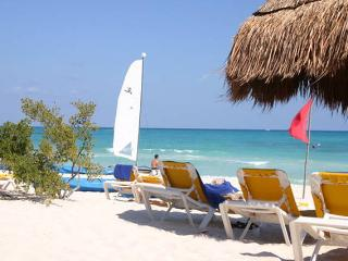 Riviera Maya Marvellous Hide Out, Playa del Carmen