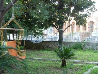 Casa Vacanze Antica Capua