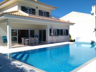 Lovely Villa & Pool Beautiful View Nr Sesimbra