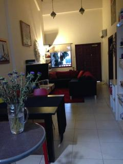 Singapore holiday rental in Asia, Asia