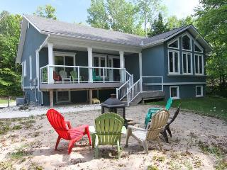 Silver Sands cottage (#906)