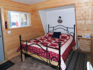 Bed Guest House