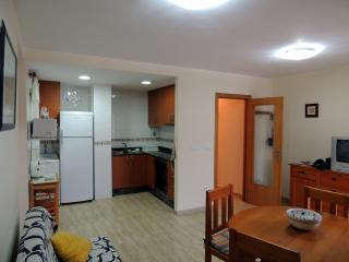 Apartament Playa Oliva Beach