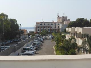 Deliziosi appartamentini in villa in Sicilia, Woodston