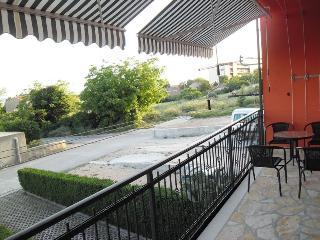 Apartment Kastela 6+2, between Split and Trogir