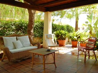 House a few meters from the sea, Marina di Ragusa