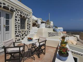 Boutique Luxury Hotel Junior Suite 1044, Oia