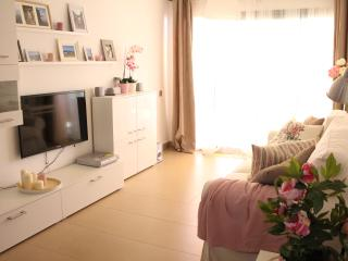Conil Holiday Apartment with shared Pool, Conil de la Frontera