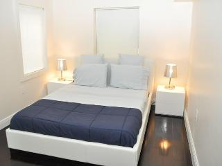 Charming remodeled apartment in Heart of SoBe/5, Miami Beach