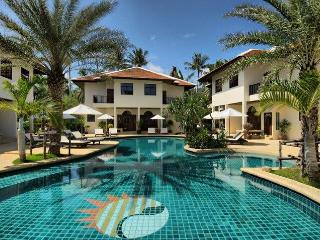 Dreams Villa Luxury 2 Bedroom Poolside Villa