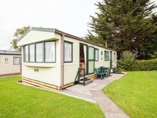 Pinewood Caravan Park Unit 6
