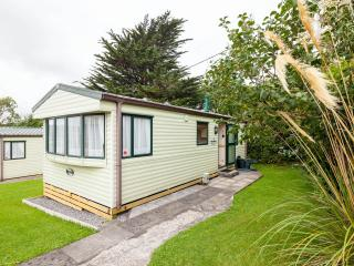 Pinewood Holiday Park Unit 8