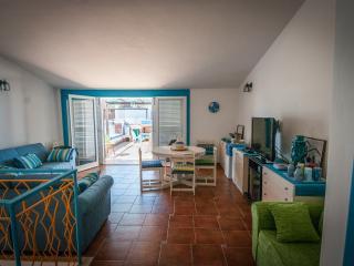 Appartamento a pochi passi dal mare, Terracina