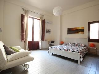 Al 22 Appartamenti  Ostro, Trapani