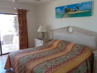 Villa 405 St James Club Mamora Bay Antigua