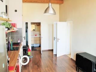 Bel appartement de 67m 2 à lyon croix rousse, Lyon